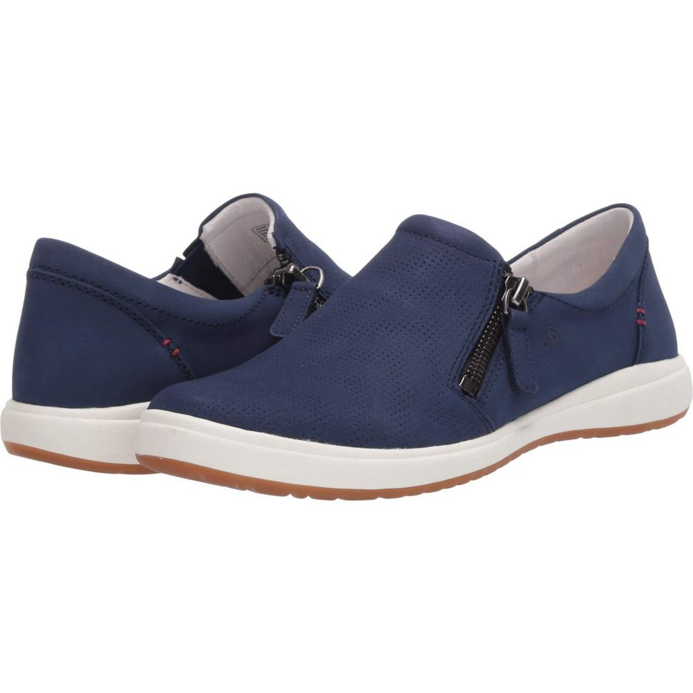 ジョセフセイベル Josef Seibel レディース スニーカー シューズ・靴【Caren 22】Lagos