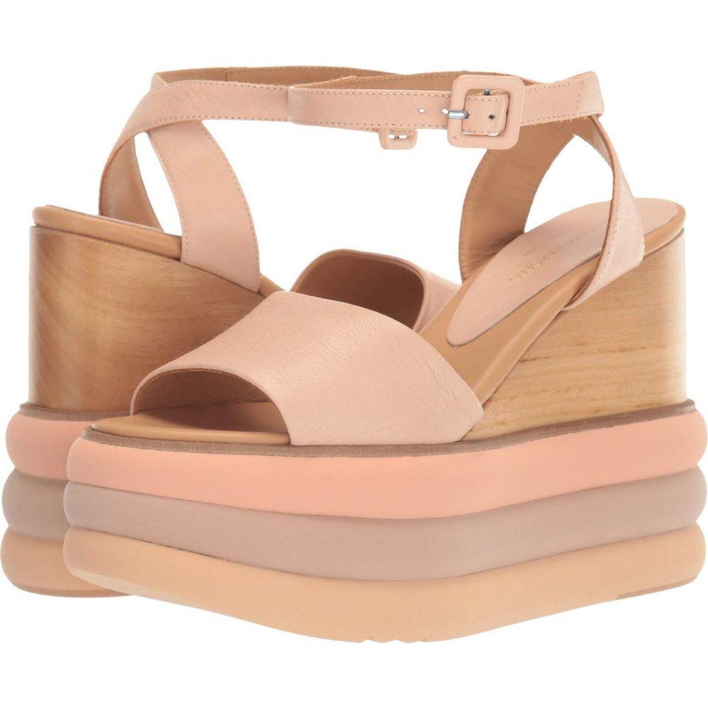 パロマ バルセロ Paloma Barcelo レディース サンダル・ミュール シューズ・靴【Rosie】Pink