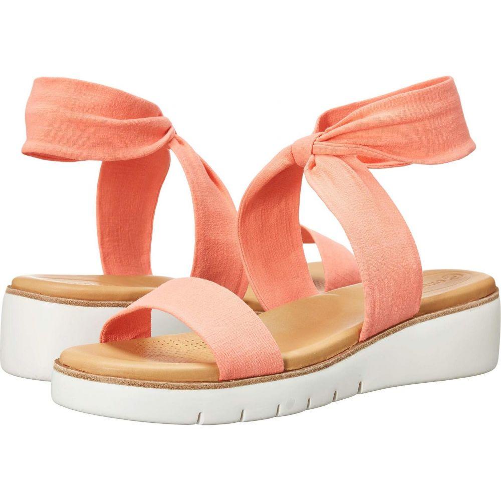コルソ コモ CC Corso Como レディース サンダル・ミュール シューズ・靴【Blayke】Porcelain Ro