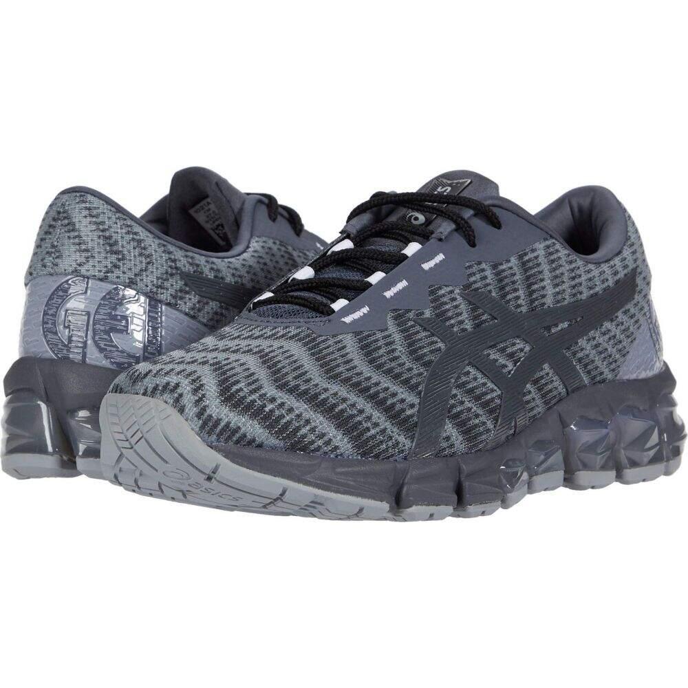 アシックス ASICS メンズ ランニング・ウォーキング シューズ・靴【GEL-Quantum 180 5】Sheet Rock/Carrier Grey