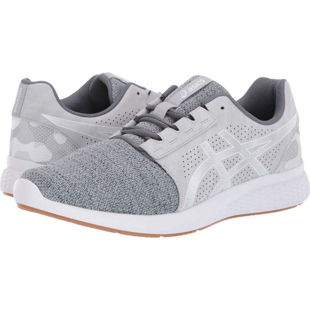 アシックス ASICS メンズ ランニング・ウォーキング シューズ・靴【GEL-Torrance 2】Piedmont Grey/White