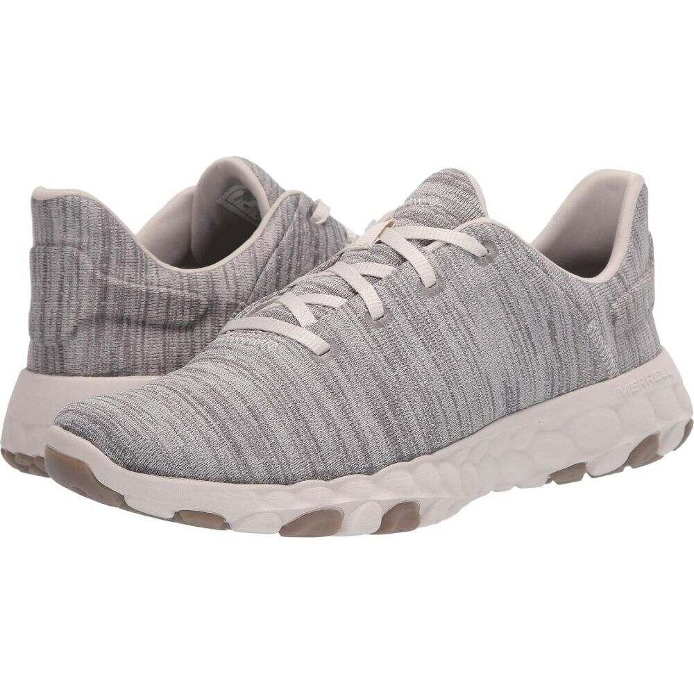 メレル レディース 激安超特価 ランニング 売買 ウォーキング シューズ Moon Bora サイズ交換無料 Merrell 靴
