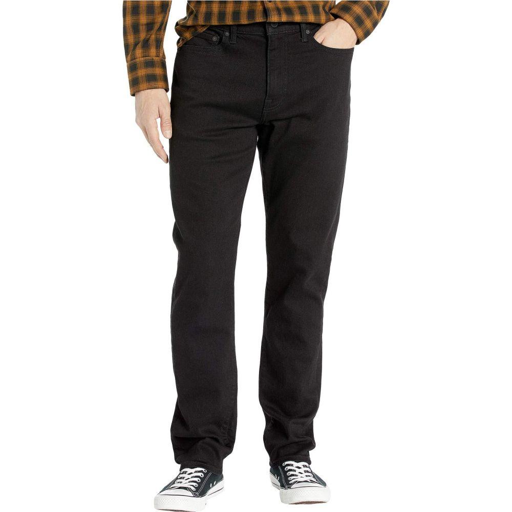 ボトムス・パンツ【410 Lucky in ジーンズ・デニム Rinse Athletic Jeans Fit Brand ラッキーブランド メンズ Rinse】Black Black