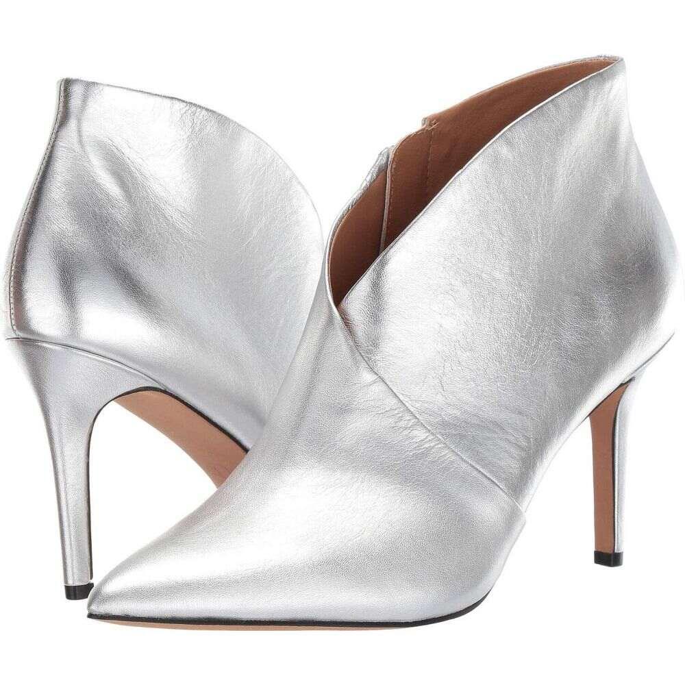 ジェシカシンプソン Jessica Simpson レディース ブーツ シューズ・靴【Layra】Platinum