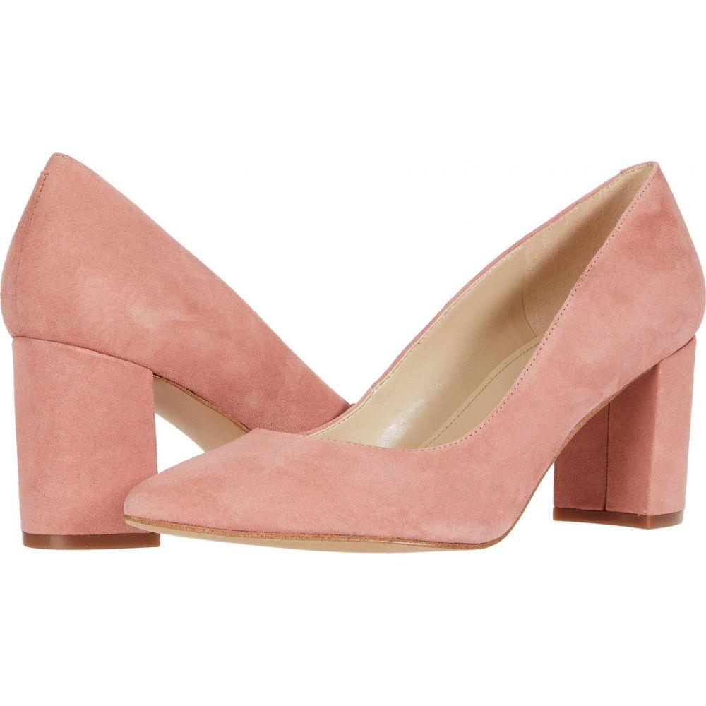 マーク フィッシャー レディース シューズ 靴 パンプス 内祝い Fisher Marc 新商品 Claire Pink サイズ交換無料