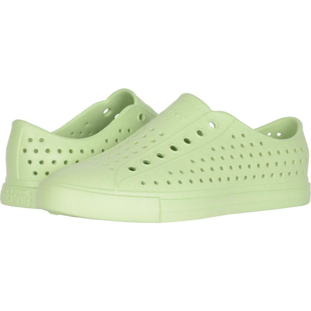 レディース Bloom】Celtuse Shoes Native ネイティブ スニーカー シューズ・靴【Jefferson シューズ Green