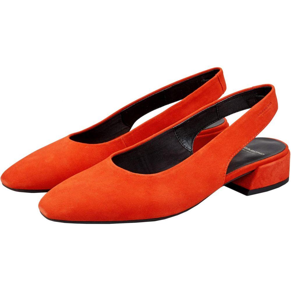 レディース パンプス シューズ・靴【Joyce】Tangerine Shoemakers ヴァガボンド Vagabond