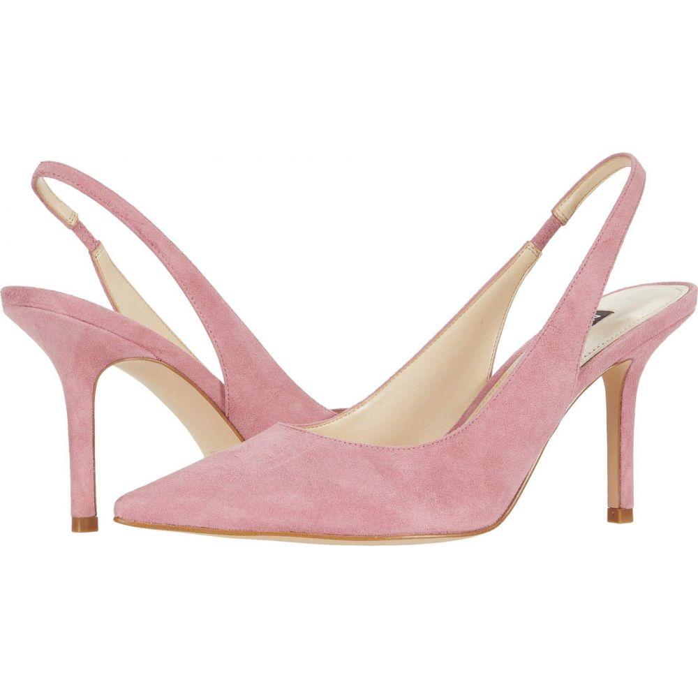 ナインウエスト レディース シューズ 靴 パンプス 期間限定で特別価格 高級な サイズ交換無料 West Holly Nine Peony