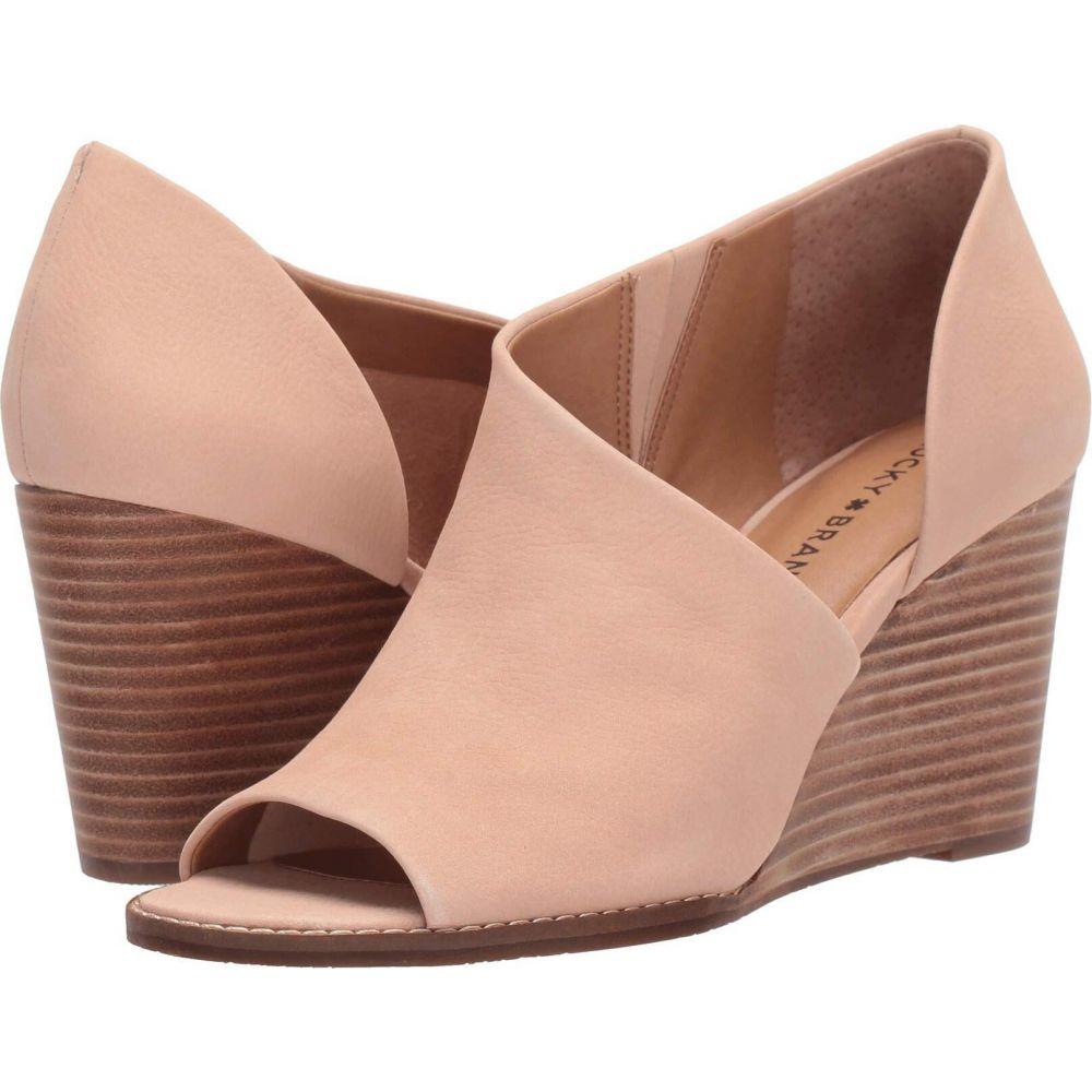 レディース サンダル・ミュール ラッキーブランド Lucky Sugar Brand シューズ・靴【Jaxy】Maple