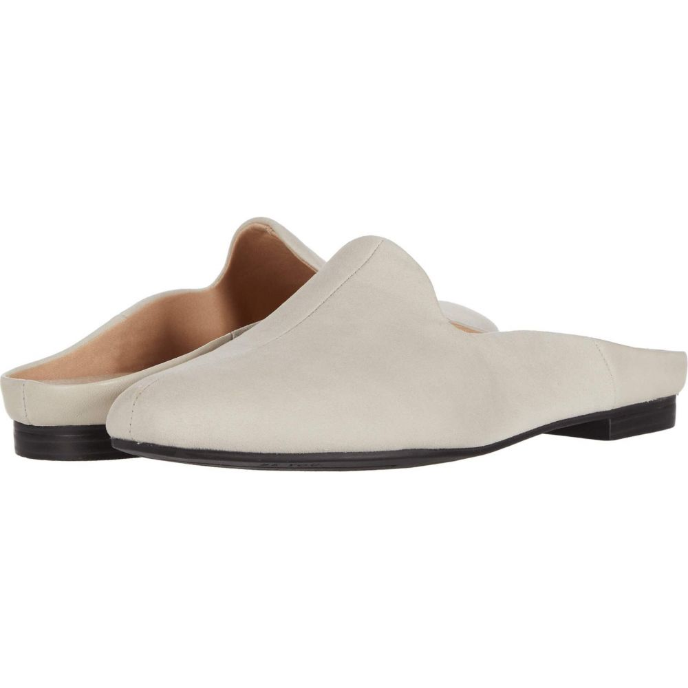 ドクター ショール 在庫あり レディース シューズ 靴 ローファー オックスフォード Grey Dr. 日本 Scholl's Maker Oyster サイズ交換無料