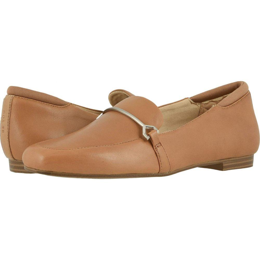 レディース Dr. ローファー・オックスフォード シューズ・靴【Mercury】Honey ドクター ショール Scholl's