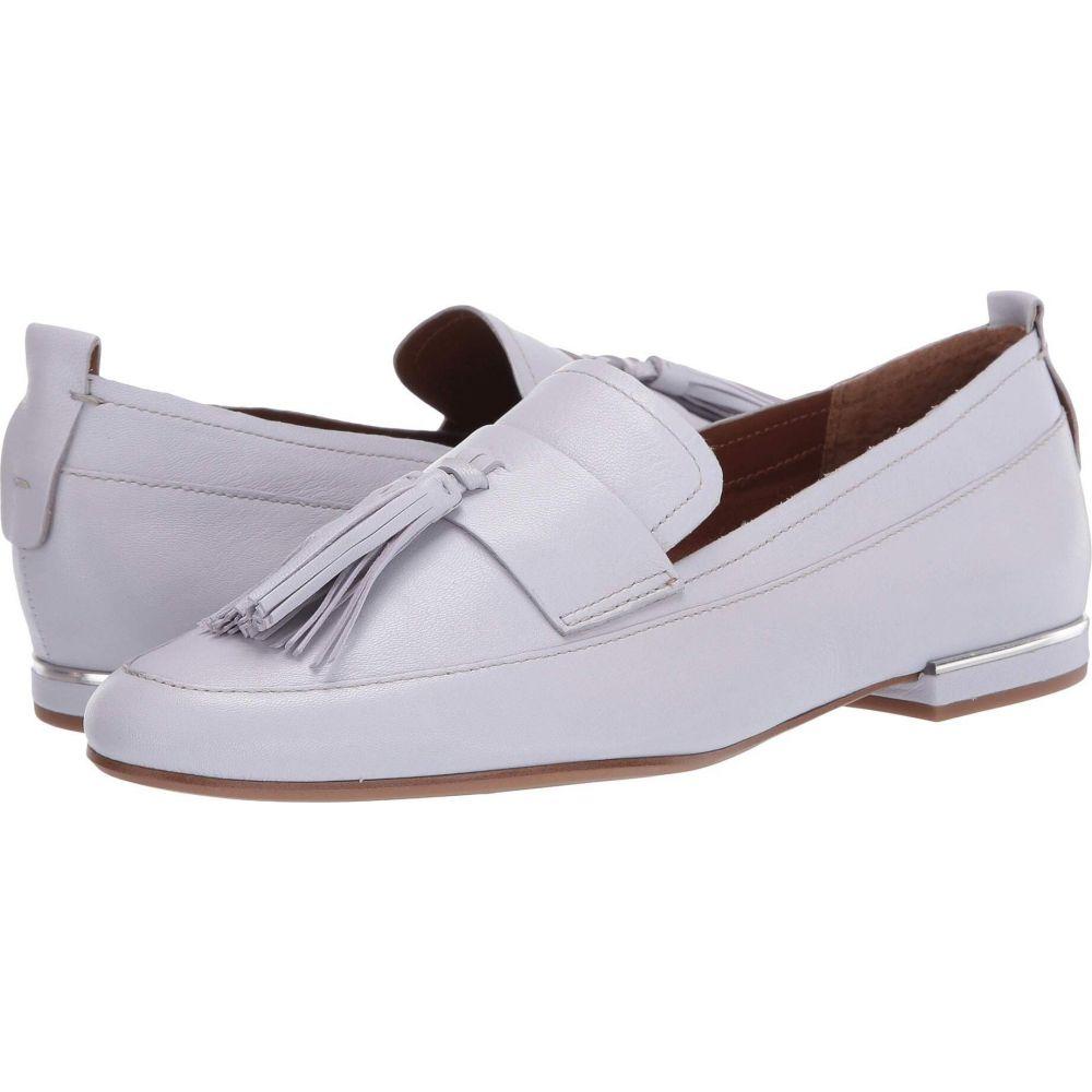 フランコサルト レディース シューズ 靴 ローファー オックスフォード サイズ交換無料 Bisma 公式ストア Sarto Lilac オンラインショッピング Franco