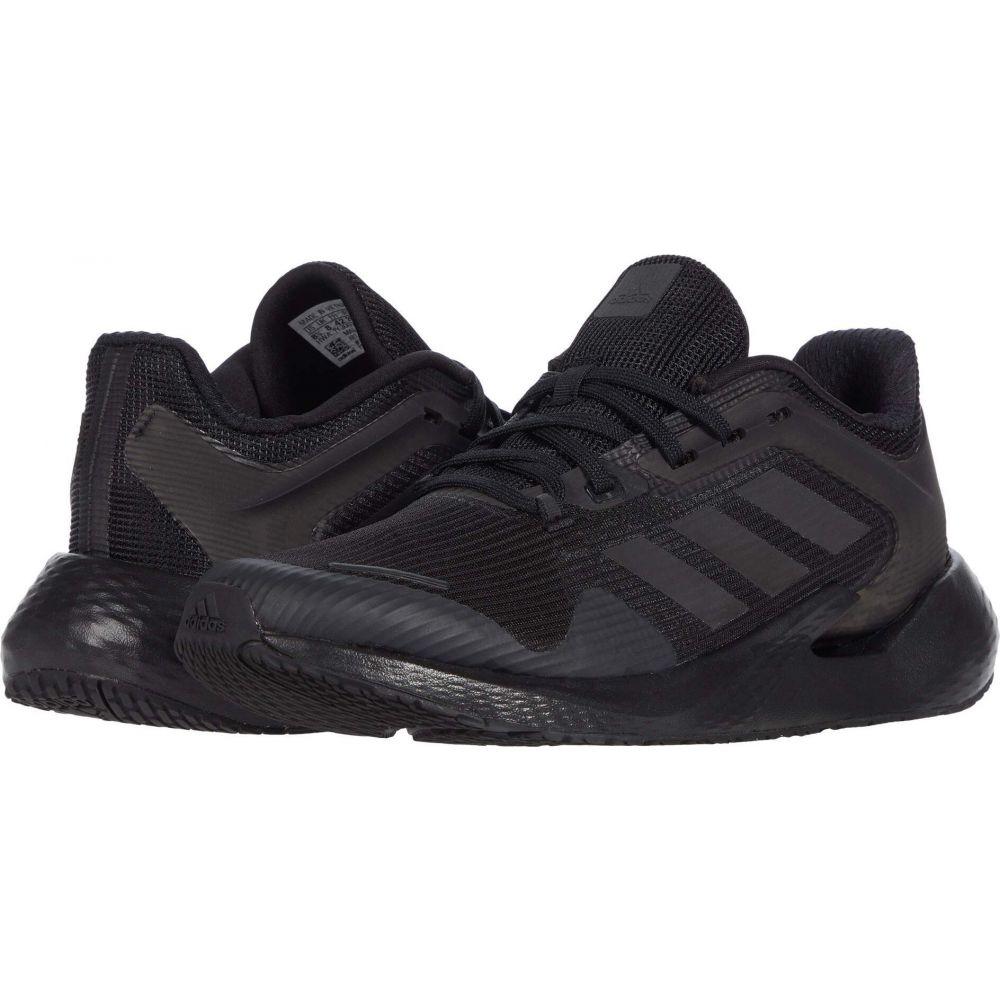 【限定製作】 アディダス Black Black/Core adidas Running メンズ ランニング・ウォーキング シューズ メンズ・靴【Alphatorsion】Core Black/Core Black/Core Black, 木枠屋:e96b1c2a --- metaforiki-skyrou.gr