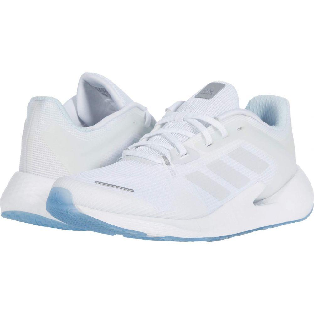 【ご予約品】 アディダス adidas adidas Running メンズ Running ランニング・ウォーキング シューズ メンズ・靴【Alphatorsion】Footwear White/Footwear White/Core Black, BEL PARTS:8fe99c20 --- metaforiki-skyrou.gr