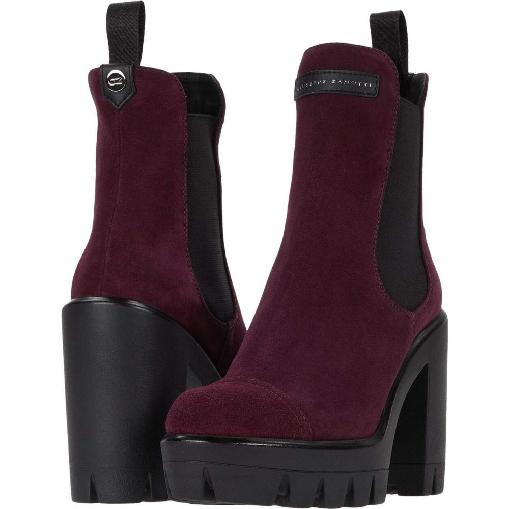 開店記念セール! ジュゼッペ ザノッティ ジュゼッペ Giuseppe Zanotti 80 レディース ブーツ シューズ・靴【Gintonic Zanotti 80 Pull-On Boot】Mosto, アイデア百選会:a67bbfa6 --- beautyflurry.com