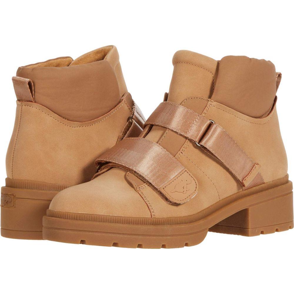 ロケットドッグ レディース シューズ 一部予約 靴 ブーツ サイズ交換無料 Rocket Camel Ilani 百貨店 Dog
