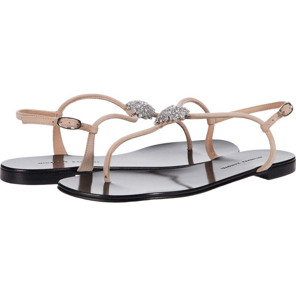 品質が ジュゼッペ ザノッティ Giuseppe Zanotti レディース サンダル・ミュール シューズ・靴【Kanda】Une Rose, 日本最大のブランド 4583b362