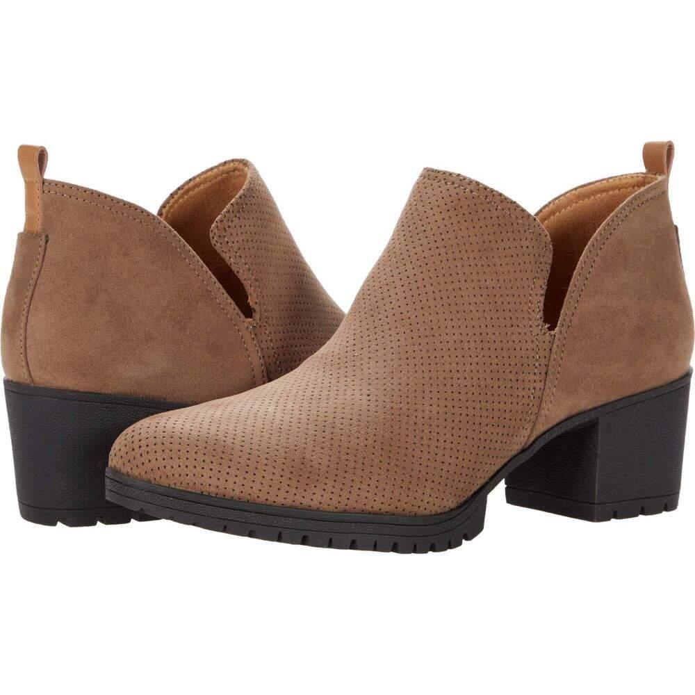 訳あり 日本正規品 ドクター ショール レディース シューズ 靴 ブーツ Scholl's Love Brown It サイズ交換無料 Dr.
