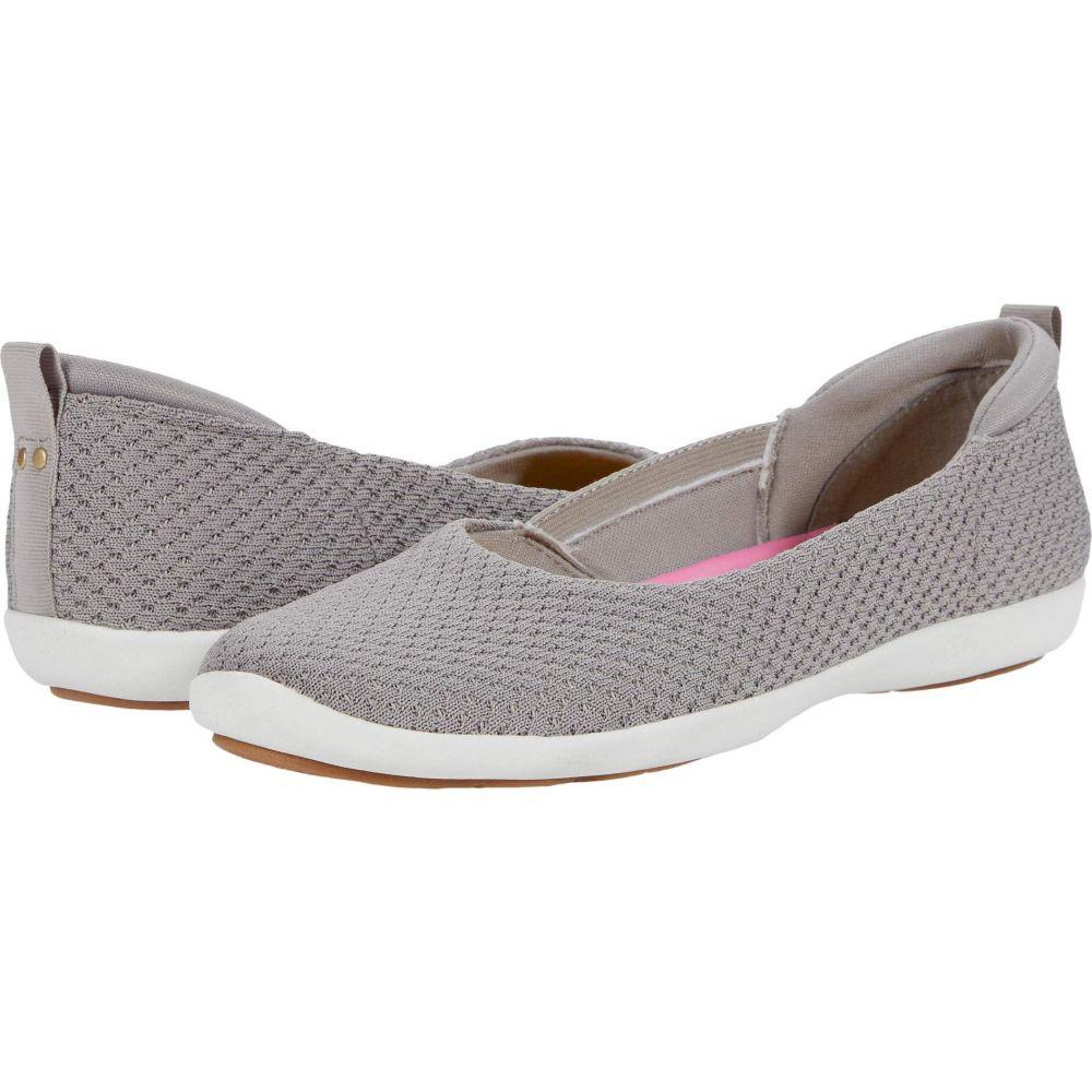 ライカ レディース シューズ 新品 靴 スニーカー Ryka Paloma サイズ交換無料 Cheri 今季も再入荷