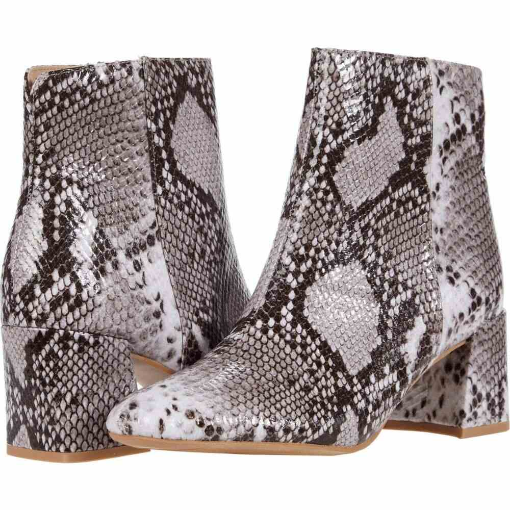 チャイニーズランドリー レディース シューズ 靴 ブーツ White Daria 新色追加して再販 サイズ交換無料 Earth Laundry ついに再販開始 Chinese