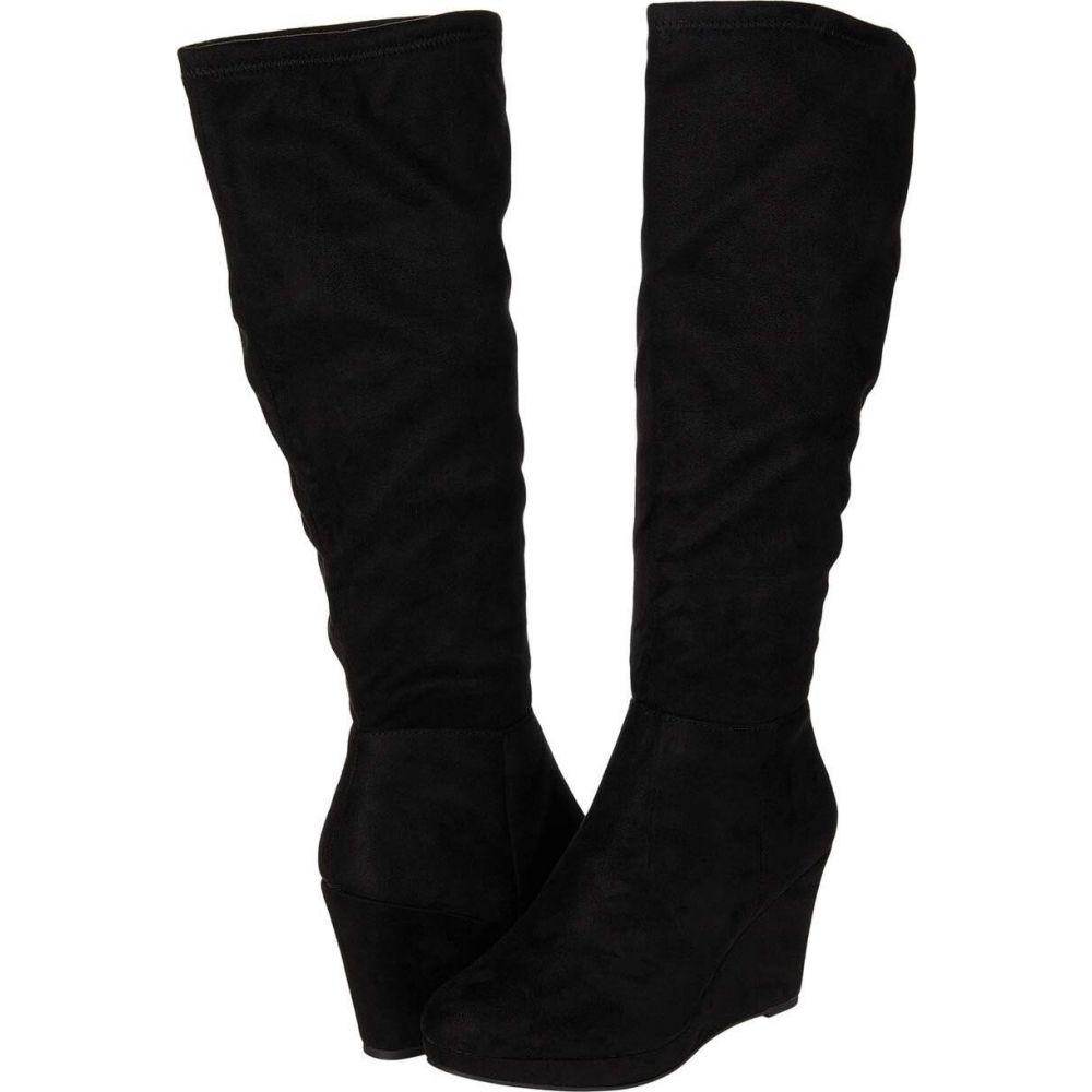 チャイニーズランドリー レディース シューズ 大幅にプライスダウン 靴 70%OFFアウトレット ブーツ Chinese Black Laundry Lakeside サイズ交換無料