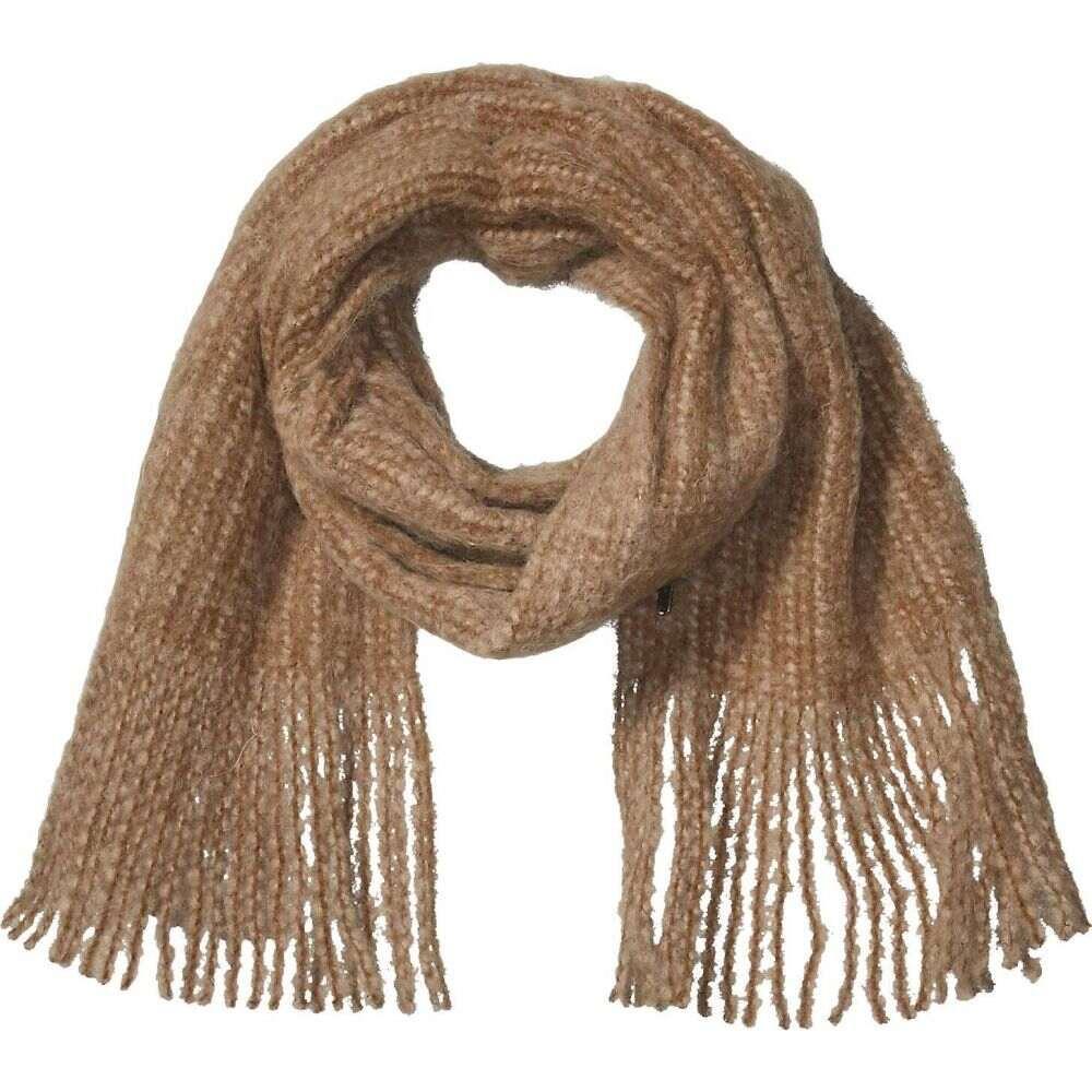 ピスタイル 国産品 レディース ファッション小物 人気の製品 マフラー スカーフ ストール Remi サイズ交換無料 Pistil Silt