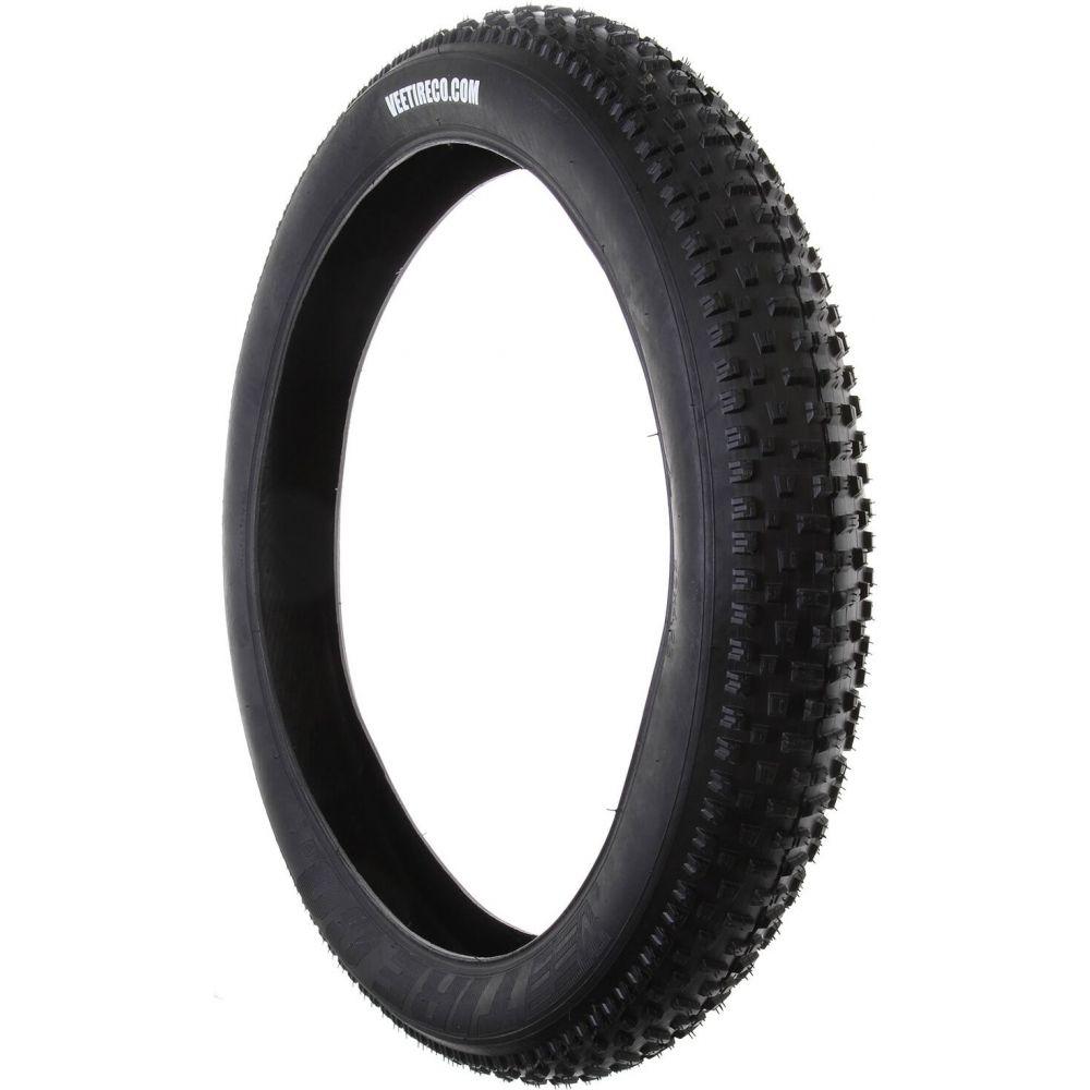 <title>ビーラバー メンズ 自転車 新作製品、世界最高品質人気! その他自転車用品 Black サイズ交換無料 Vee Rubber h-billie 120 tpi fat bike tire</title>