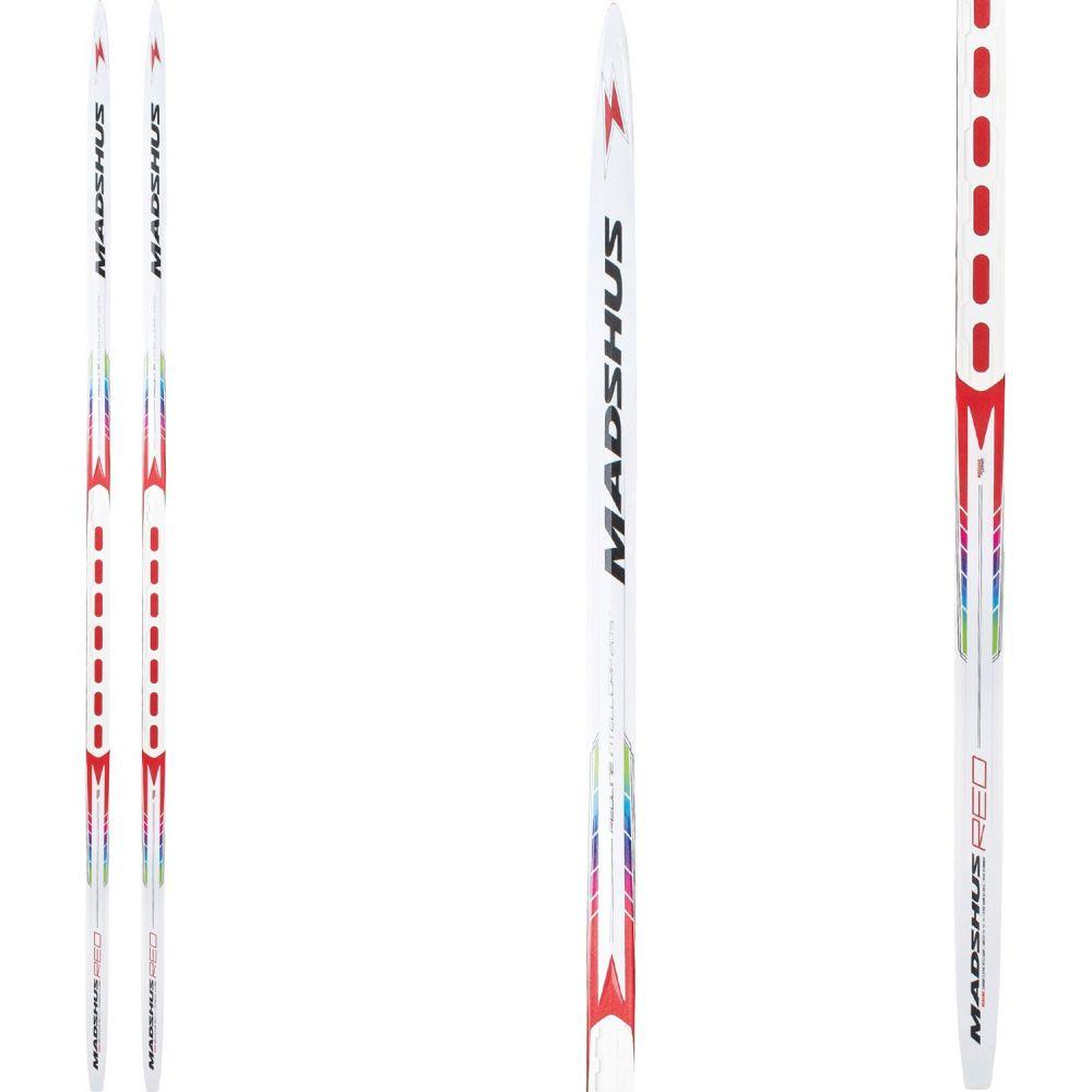 おすすめネット マズシャス Madshus メンズ intelligrip skis】 スキー・スノーボード ボード Madshus・板【redline carbon classic intelligrip xc skis】, 東住吉区:ca3ae38b --- mail.doorcountylodging.com