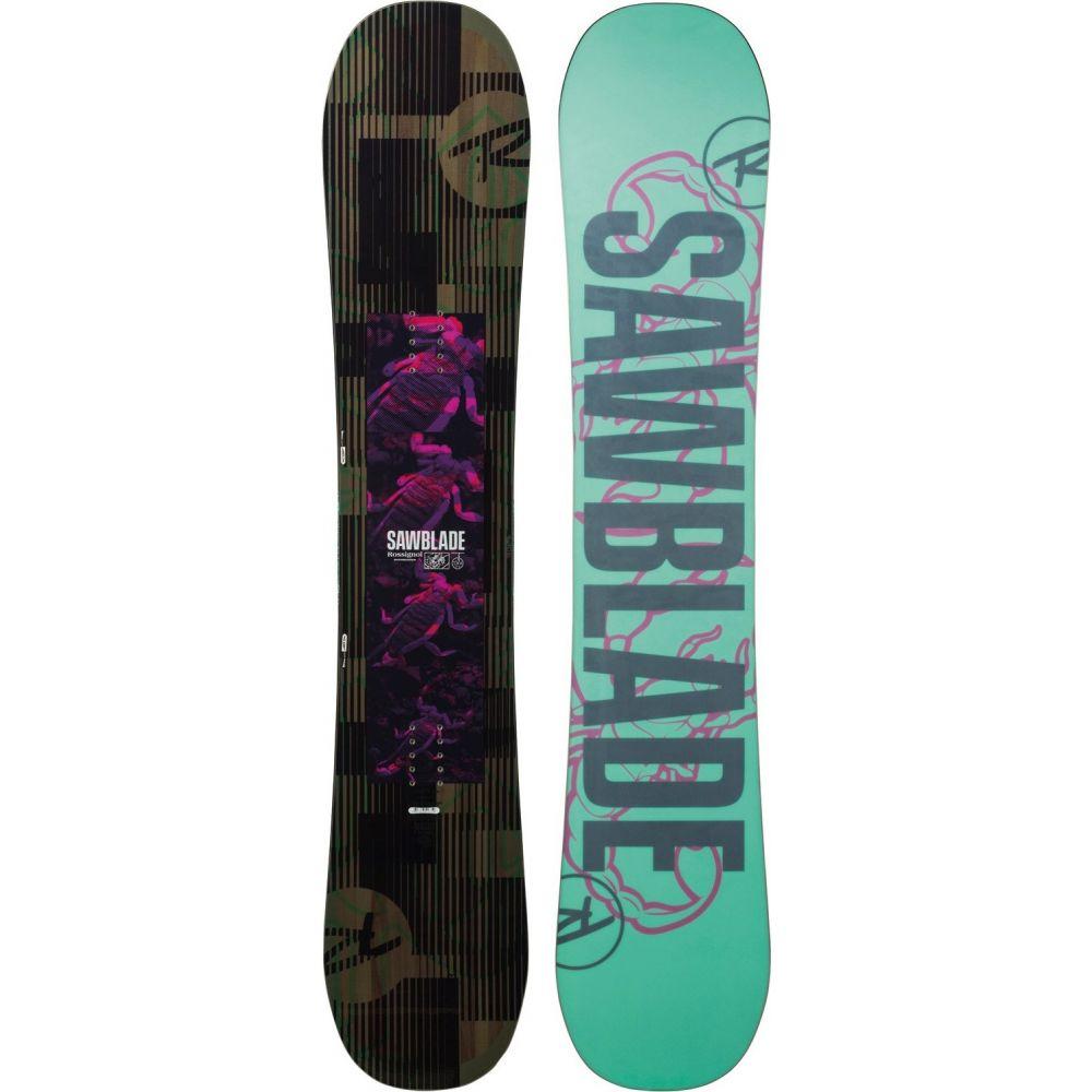 人気デザイナー ロシニョール Rossignol メンズ スキー・スノーボード ボード・板 snowboard【sawblade Rossignol 2021】 snowboard 2021】, 注目のブランド:464fe302 --- mail.eamgalib.ru