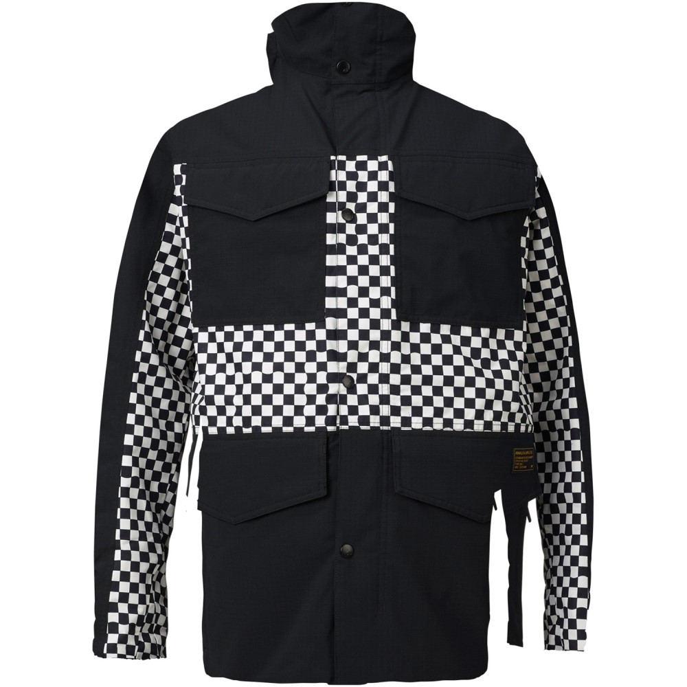 Womens White Down Jacket Hooded Long Coat Ultralight Parka Outwear N011