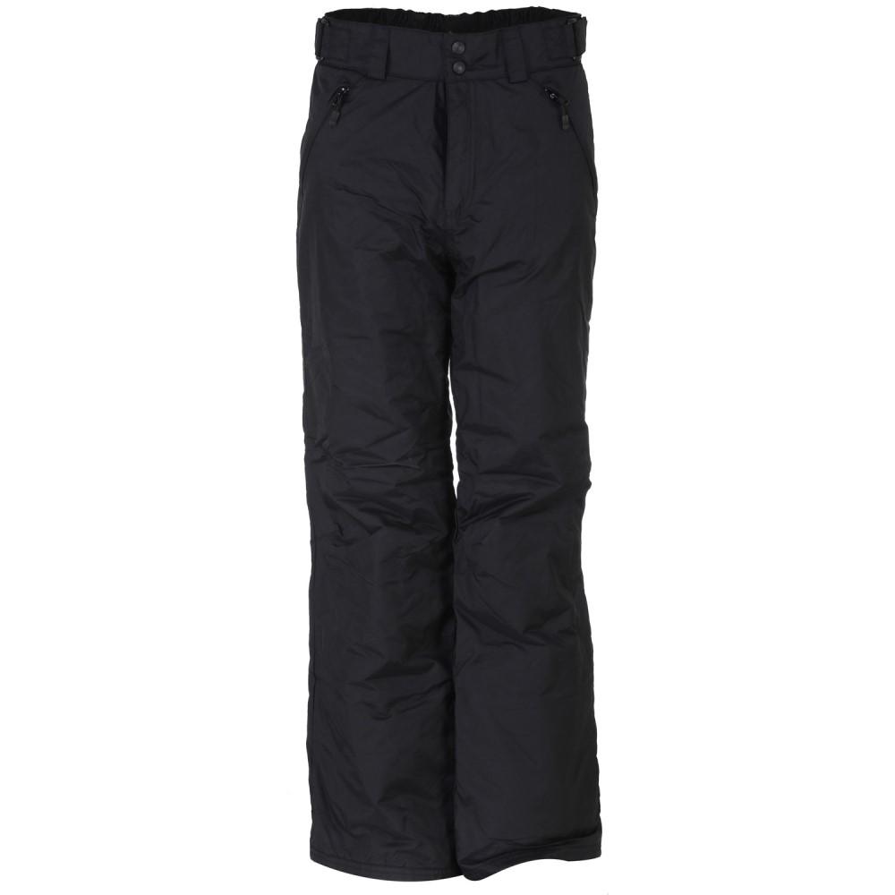 ラウィック レディース スキー・スノーボード ボトムス・パンツ【Storm Snowboard Pants】Black