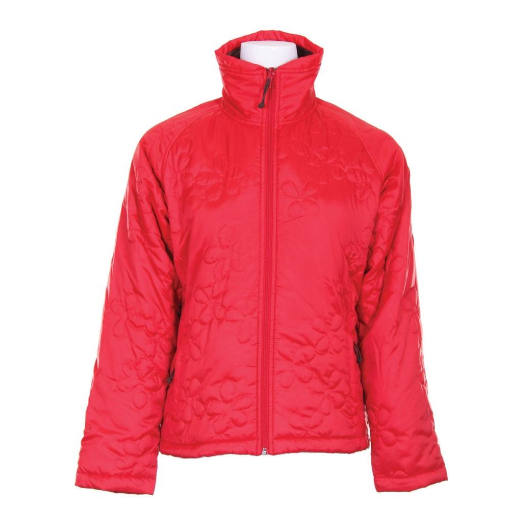 格安新品  ホワイトシエラ レディース スキー・スノーボード アウター レディース【Montara Ski Jacket】Red Ski Jacket】Red, Gee:f4af395c --- palmnilsson.se