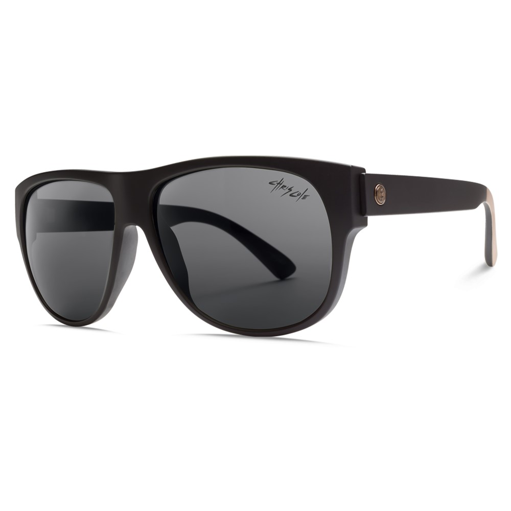 エレクトリック メンズ メガネ・サングラス【Mopreme Sunglasses】Chris Cole/ M Grey Lens