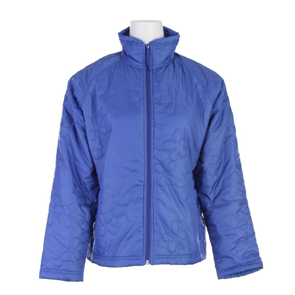ホワイトシエラ レディース スキー・スノーボード アウター【Montara Ski Jacket】Blue