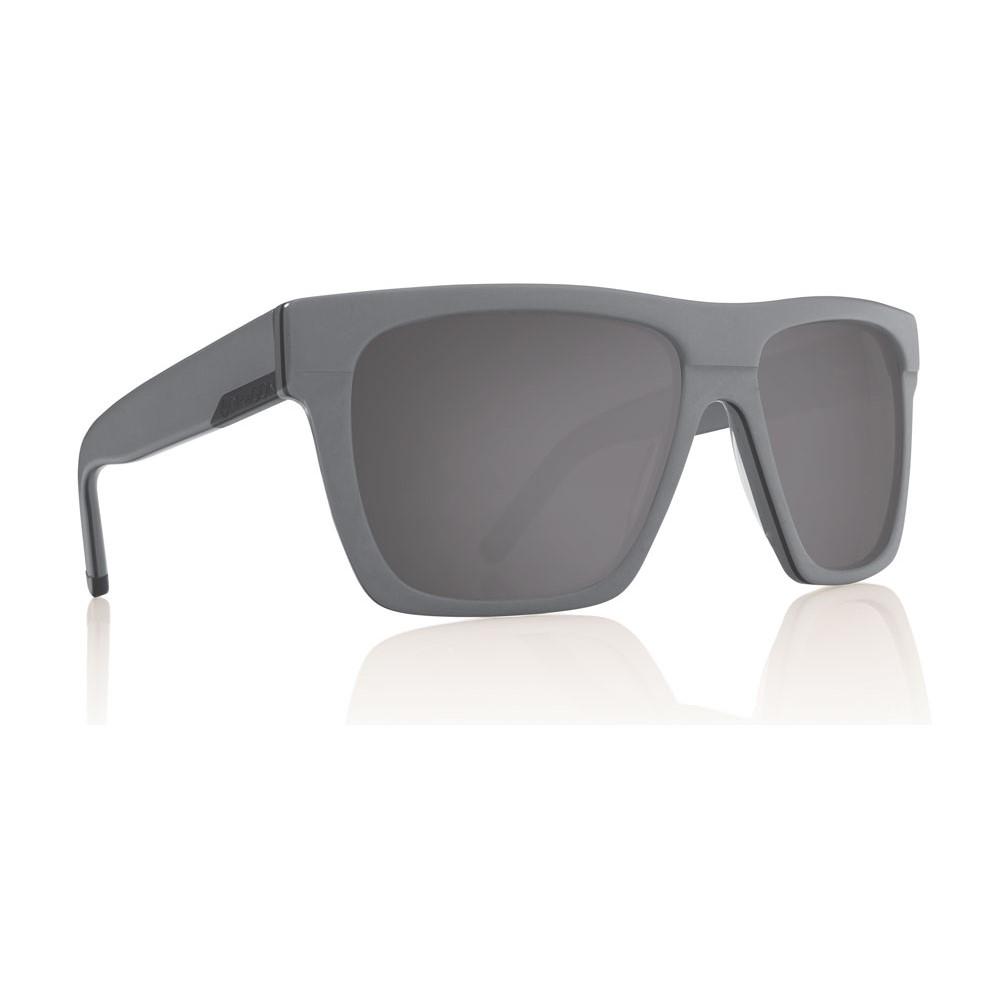 ドラゴン メンズ メガネ・サングラス【Regal Sunglasses】Grey Matter/ Grey Lens