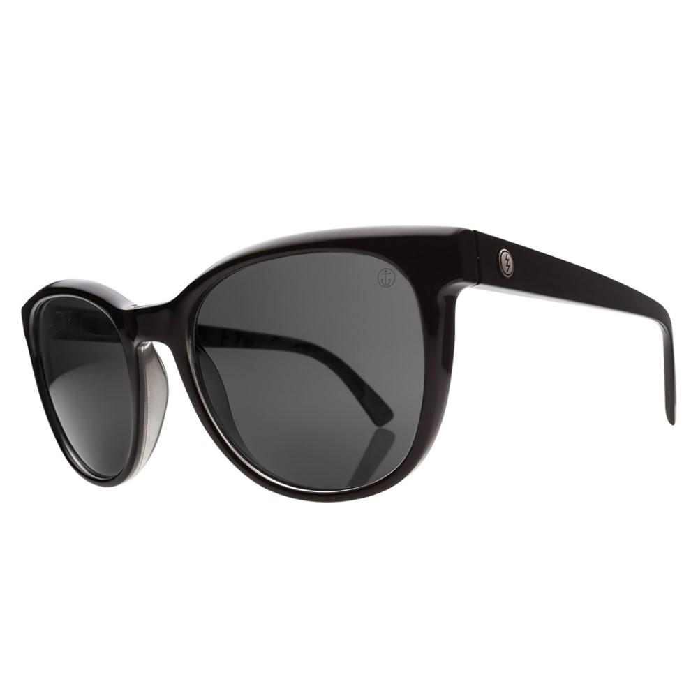 エレクトリック メンズ メガネ・サングラス【Bengal Sunglasses】Capt. Fin/ M Grey Lens