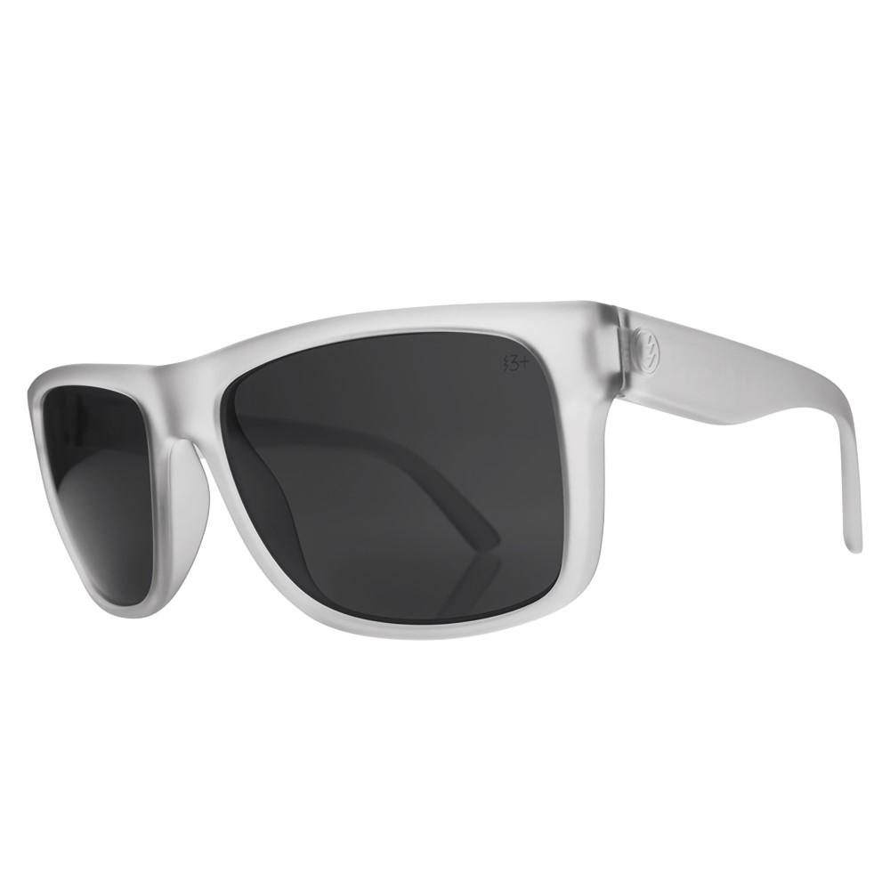 エレクトリック メンズ メガネ・サングラス【Swingarm Sunglasses】Sea Glass/ M Grey Lens