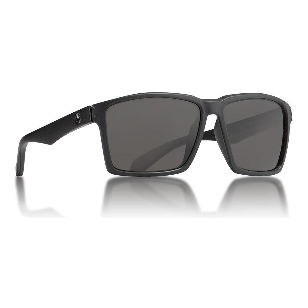 ドラゴン メンズ メガネ・サングラス【Method Sunglasses】Matte Black/ Smoke Lens