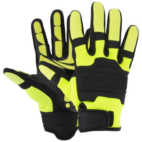 超安い ネフ メンズ Gloves】Lime メンズ グローブ【Rover スキー・スノーボード グローブ【Rover Gloves】Lime, 【ファッション通販】:921e5ebf --- konecti.dominiotemporario.com