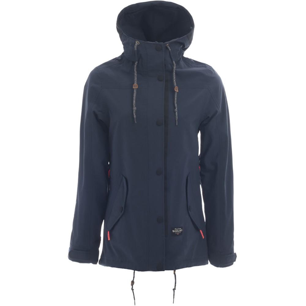 ホールデン レディース スキー・スノーボード アウター【Cypress Snowboard Jacket】Navy