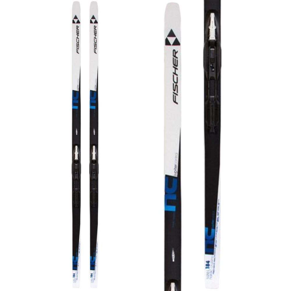 【爆売りセール開催中!】 フィッシャー ユニセックス Classic スキー・スノーボード ビンディング ユニセックス【Jupiter Control XC Skis XC w/ Classic Bindings 2018】, カイネットショップ:5c65ee06 --- canoncity.azurewebsites.net