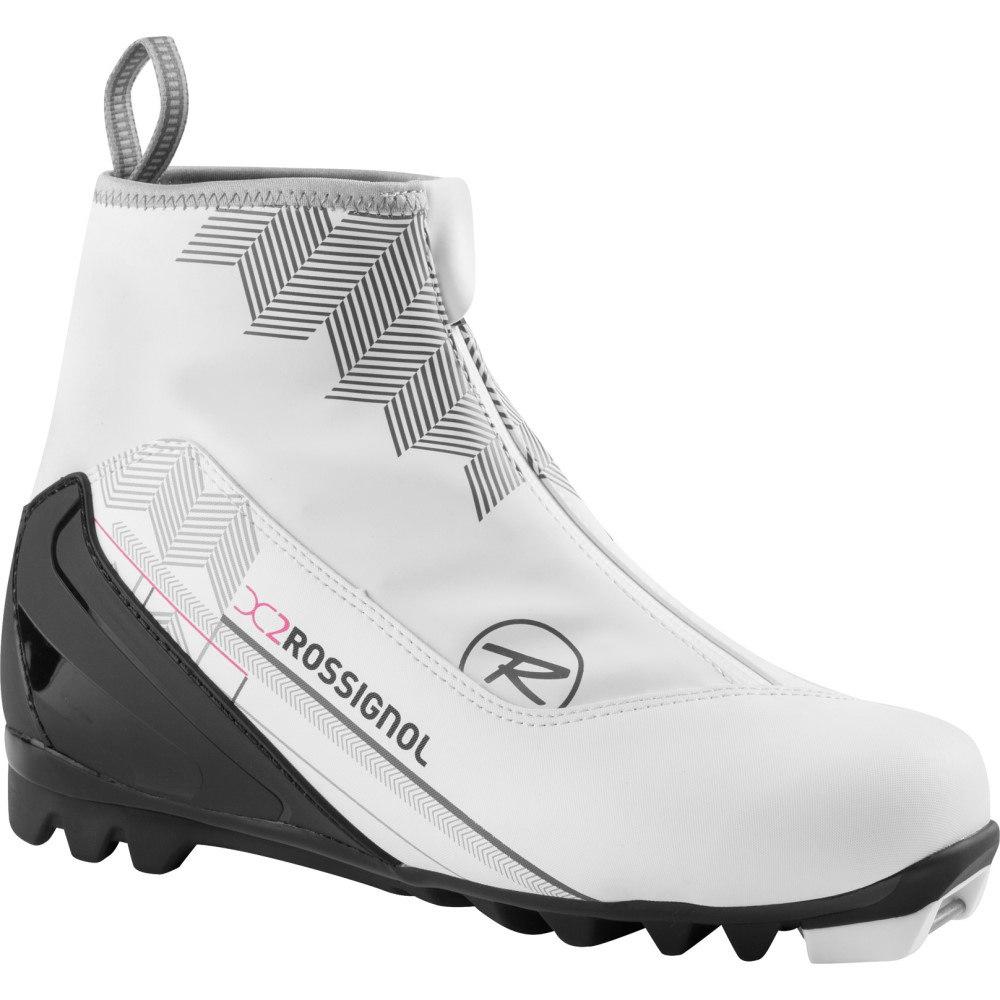 ロシニョール レディース スキー・スノーボード シューズ・靴【X-2 FW XC Ski Boots】