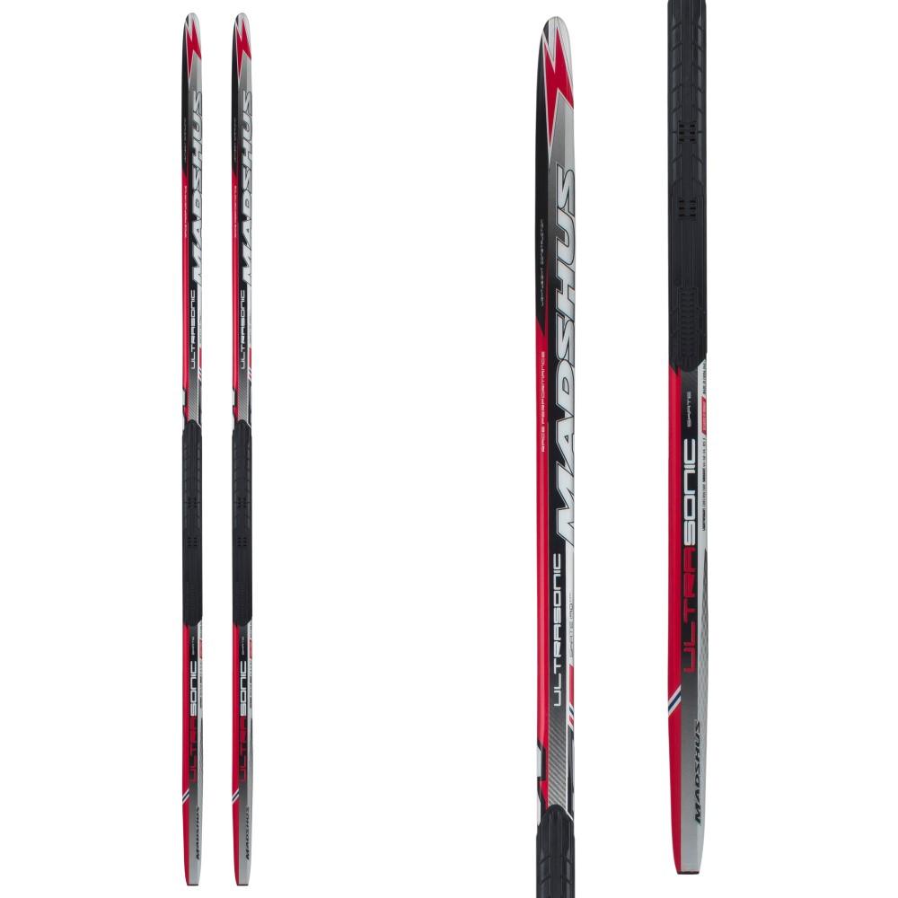 65%OFF【送料無料】 マズシャス ユニセックス マズシャス Skis】 スキー・スノーボード ボード・板 XC【Ultrasonic Skate XC Skis】, グッドライフコート:5c159e8a --- canoncity.azurewebsites.net