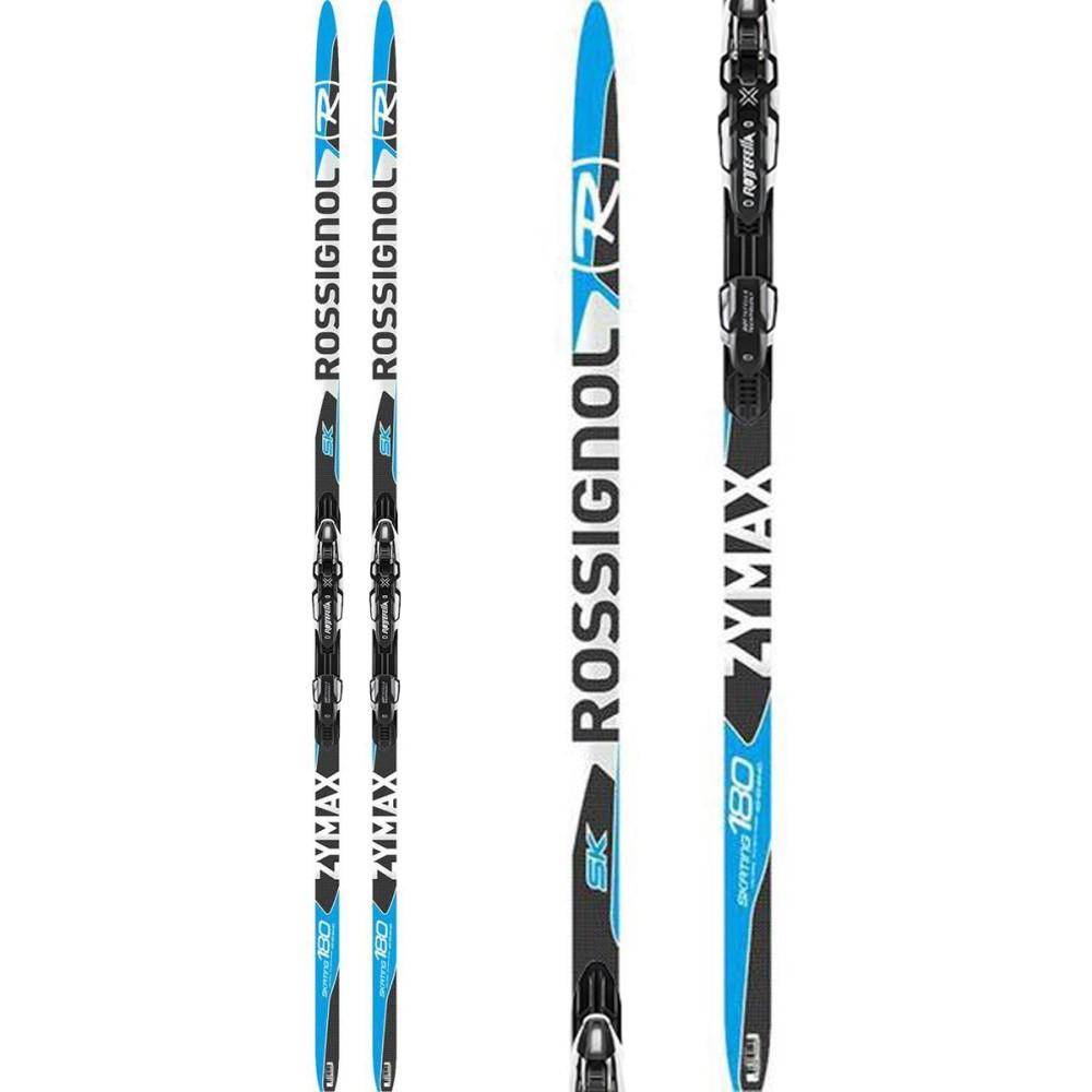 【爆売り!】 ロシニョール レディース XC スキー・スノーボード ビンディング【Zymax レディース Skating NIS XC Skating Skis w/ Bindings】, 歌登町:ab7afb31 --- canoncity.azurewebsites.net