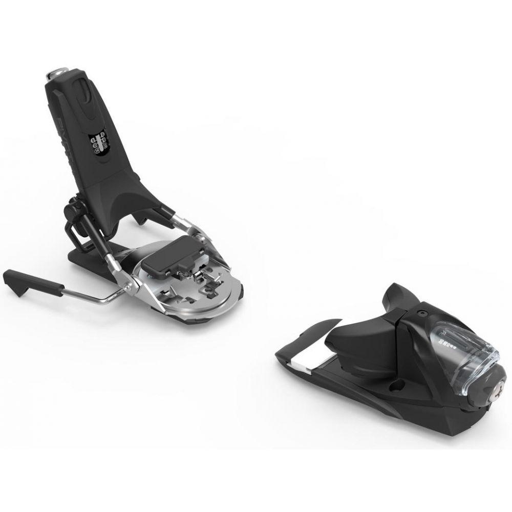 注目ブランド ルック Dual Bindings】Black Look レディース WTR スキー・スノーボード ビンディング【Pivot 14 Dual WTR Ski Bindings】Black, エリカランド:940fe9ed --- canoncity.azurewebsites.net