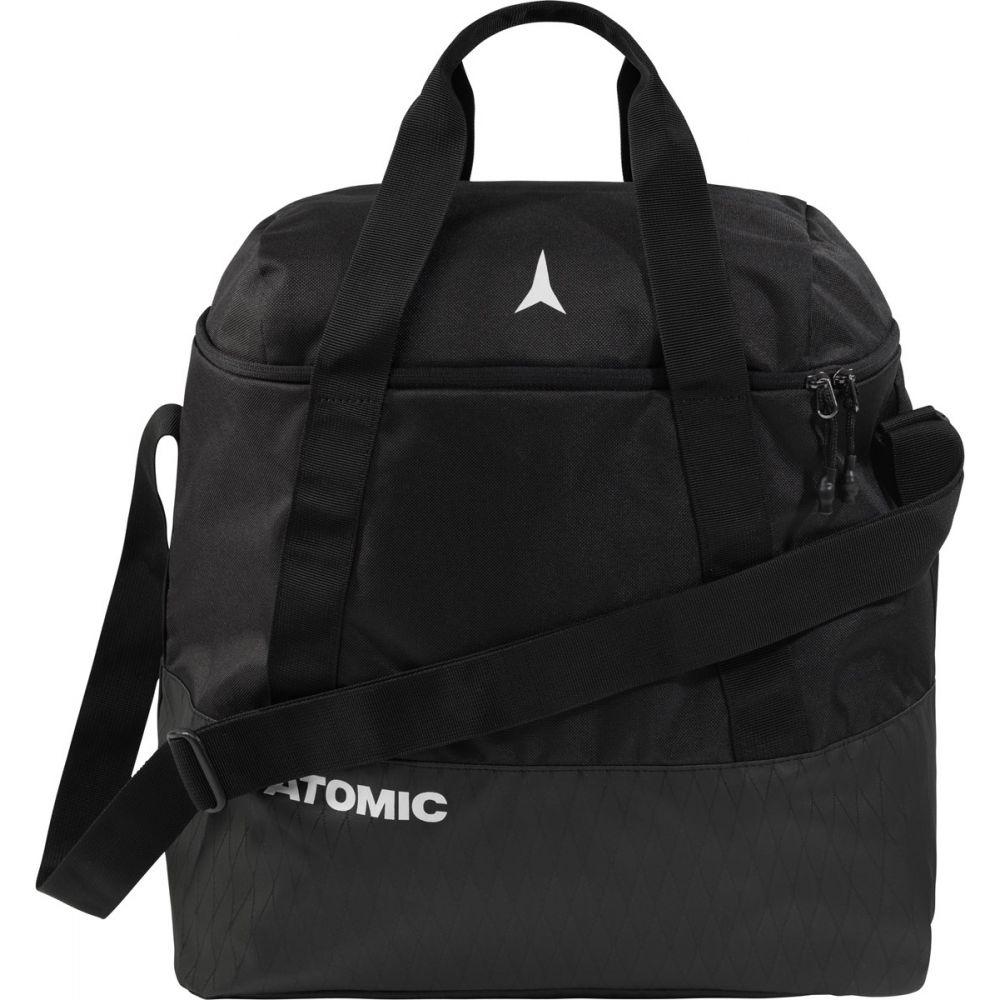 アトミック Atomic メンズ スキー・スノーボード【Boot Ski Boot Bag 2019】Black