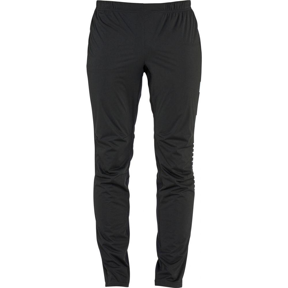 ロシニョール Rossignol メンズ スキー・スノーボード ボトムス・パンツ【Poursuite XC Ski Pants】Black