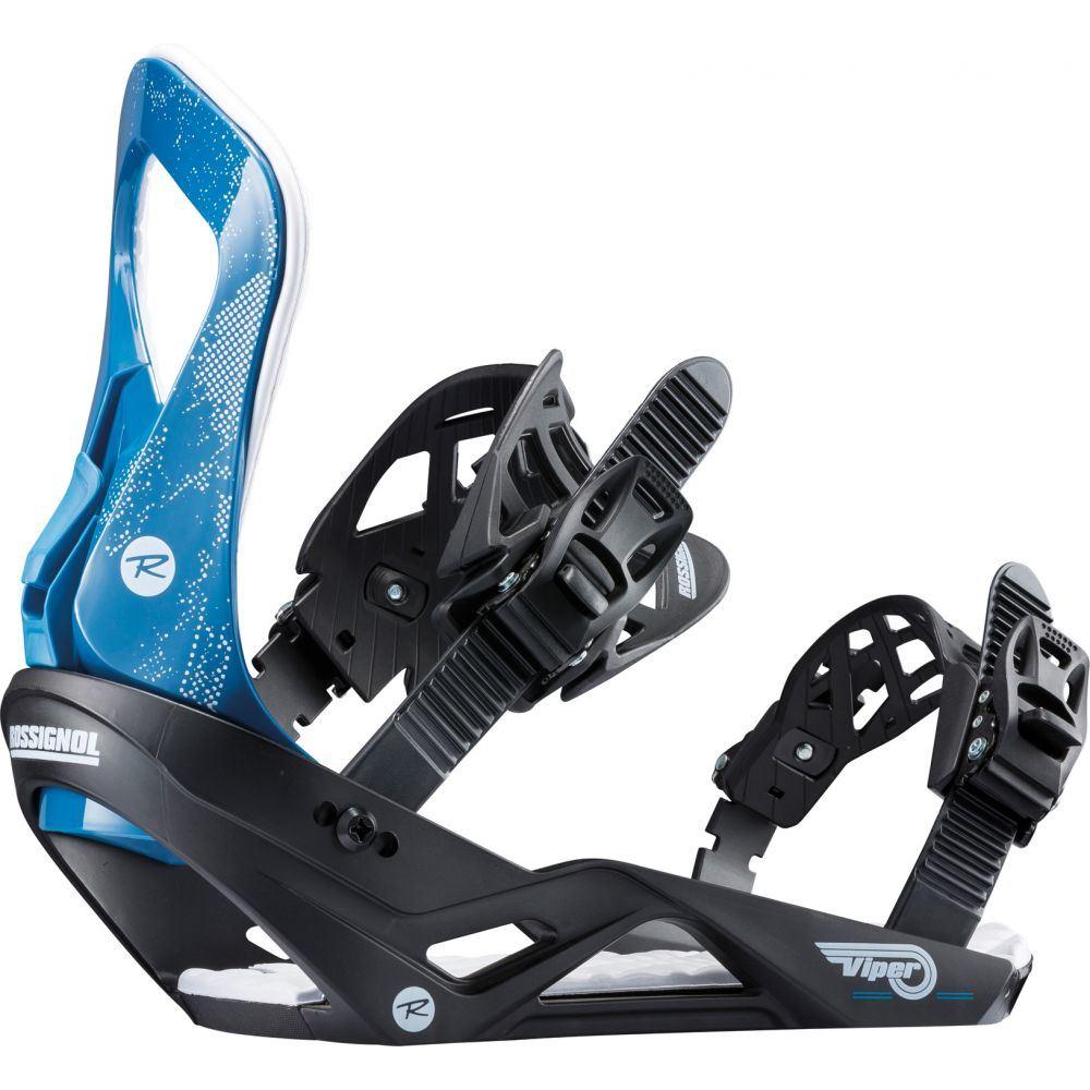 ロシニョール Rossignol メンズ スキー・スノーボード ビンディング【Viper Snowboard Bindings 2019】