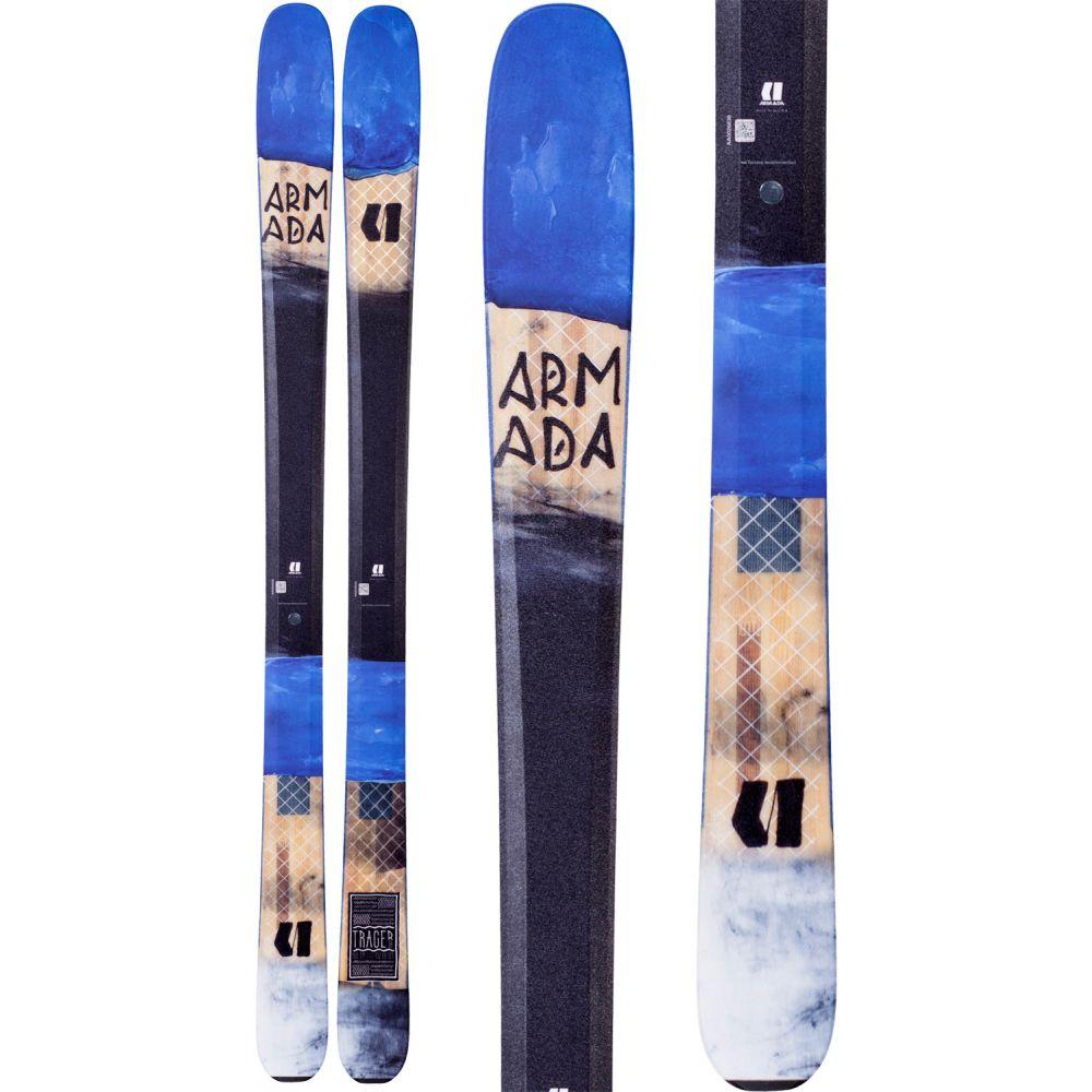 再再販! アルマダ Armada メンズ スキー・スノーボード Skis】 メンズ ボード・板 ボード・板【Tracer【Tracer 98 Skis】, パーティードレス通販オトナGIRL:31cfacb7 --- canoncity.azurewebsites.net