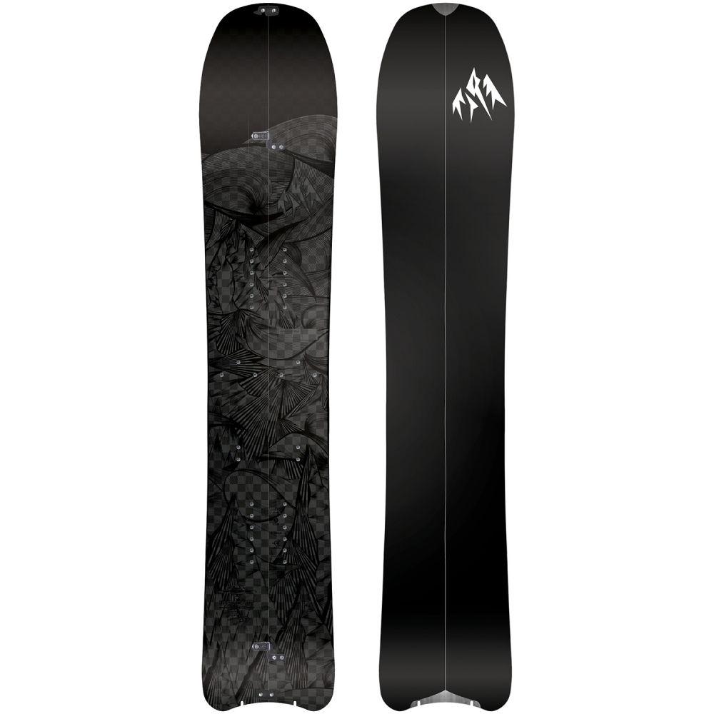 ジョーンズ Jones メンズ スキー・スノーボード ボード・板【Ultracraft Splitboard 2019】